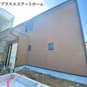 【初広告♪】オープンハウス開催中☆新築戸建♪神戸市垂水区西舞子 2,980万円
